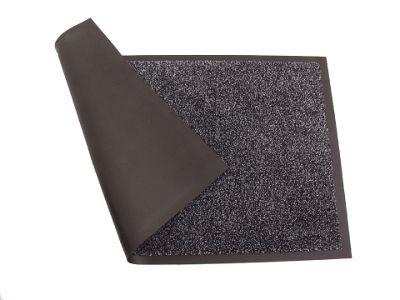 Starke Cotton Supreme Mat Grey 60X90cm