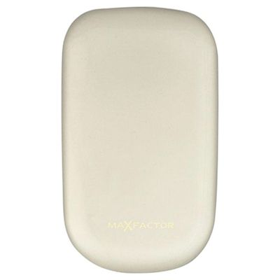 Max Factor Facefinity Compact 002 Ivory