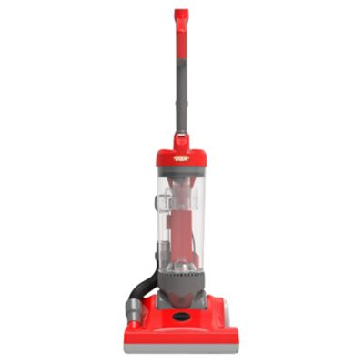Vax U86-E2-Pe Upright Eco Vacuum Cleaner