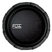 FU 12 inch Subwoofer