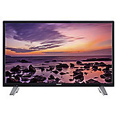 Toshiba 40L3653DB 40 Inch Smart Full HD 1080p LED TV with Freeview Play