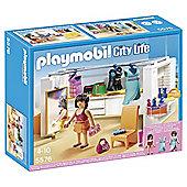 Playmobil Modern Dressing Room