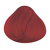La Riche Vermillion Red Hair Colour