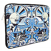 Urban Factory JMS23UF Jeremyville Carrying Case