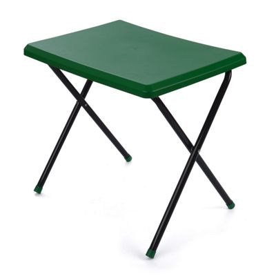 Trail Compact Folding Camping Table