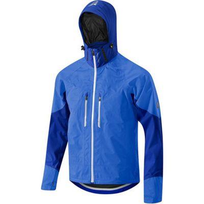 Altura Attack 360 Waterproof Jacket Blue Size: XL