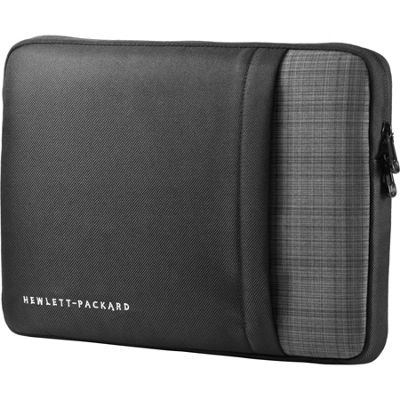 HP Professional Carrying Case (Sleeve) for 31.8 cm (12.5