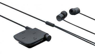 buy nokia bh 111 bluetooth stereo headset black from our bluetooth rh tesco com Clip Art User Guide Clip Art User Guide