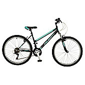 "Falcon Vienne 26"" Mountain Bike"
