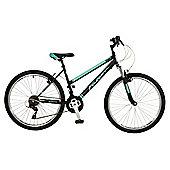 """Falcon Vienne 26"""" Mountain Bike"""