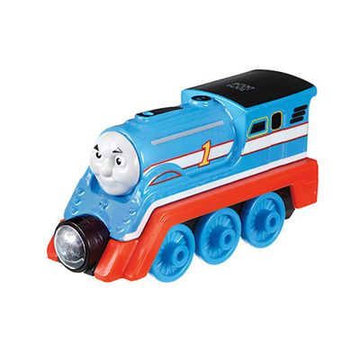 Thomas & Friends Take-n-Play Streamlined Engine