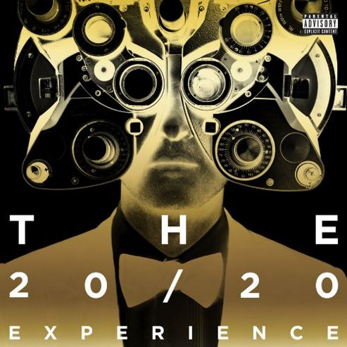 THE COMPLETE EXPERIENCE Parts 1 & 2
