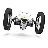 Parrot Jumping Night Drone, Buzz