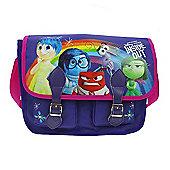 Disney Inside Out 'Emotions' Satchel Despatch Bag