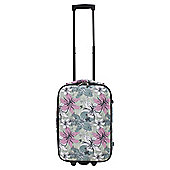 Tesco Lily Cabin 2 Wheel Suitcase