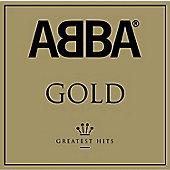 Gold - 30th Anniversary Edition