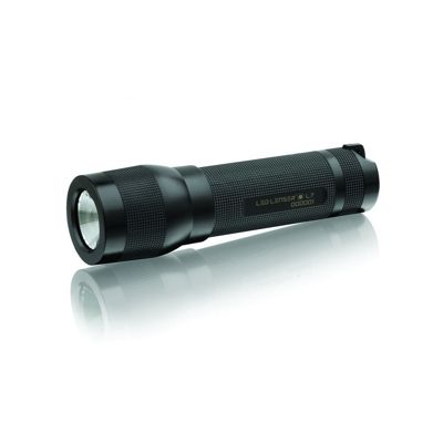LED Lenser L7 Polycarbonate Torch