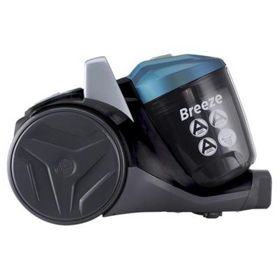 Hoover BR71BR01 Breeze Cylinder Vacuum Cleaner
