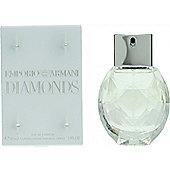 Giorgio Armani Emporio Diamonds Eau de Parfum (EDP) 30ml Spray For Women