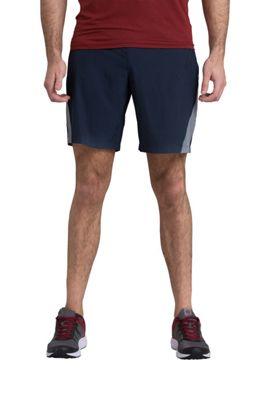 Zakti Nine Winning Streak Shorts ( Size: M )
