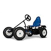BERG Extra BFR Pedal Go Kart Blue