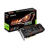 Gigabyte GeForce GTX 1080 G1 Gaming Graphics Card