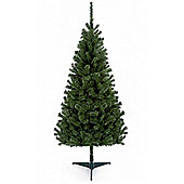 4ft Douglas Fir Green Christmas Tree