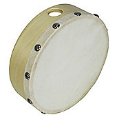 A-Star Pre-tuned Hand Drum - 6 Inch