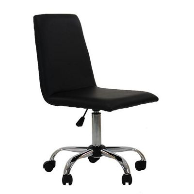 Skylar Office Chair Black