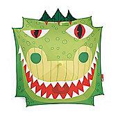 Janod Umbrella - Dragon