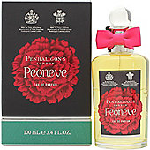 Penhaligon's Peoneve Eau de Parfum (EDP) 100ml Spray For Women