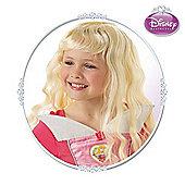 Rubies - Childs Disney Sleeping Beauty Wig