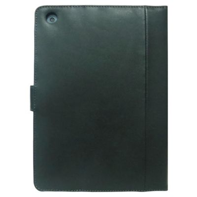 Tesco Finest case for iPad Mini Black Leather