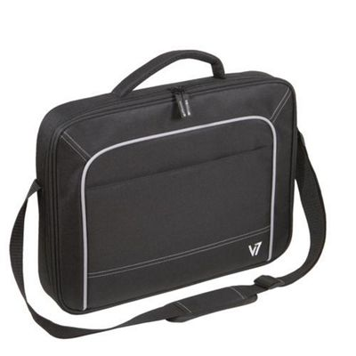 V7 Vantage CCV2-9E Carrying Case for 43.2 cm (17