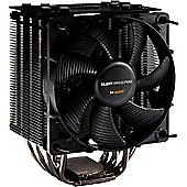 be quiet! Dark Rock Advanced BK014 Cooling Fan