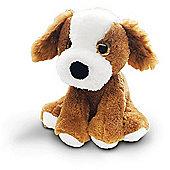 Snuggle Buddies - Dog