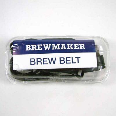 Brew Belt Fermenter Heater