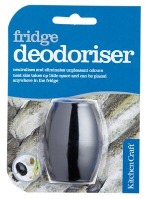 KitchenCraft Fridge Deodoriser