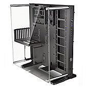 Thermaltake Core P5 Mid Tower ATX Case with Side Acrylic Side