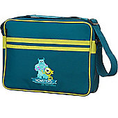 OBaby Disney Changing Bag (Monsters Inc)