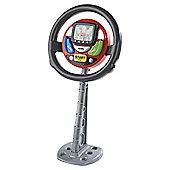 Casdon Sat Nav Toy Steering Wheel