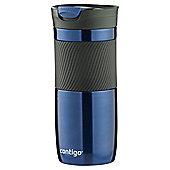 Contigo Byron Travel Mug blue 450ml