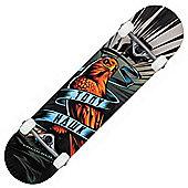 Tony Hawk 360 Signature Series - Banner Hawk Complete Skateboard
