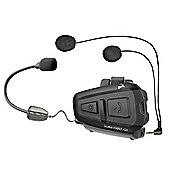 Cardo Scala Rider QZ Bluetooth Headset│Motorcycle / Bike Helmet Intercom│BTSRQZ