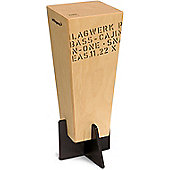 Schlagwerk CC 206 Bass Cajinto With Floor Stand