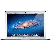 """Apple MacBook Air 11"""" Intel Core i5 4GB RAM 256GB SSD Silver MJVP2B/A"""