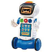 VTech Interactive Robot