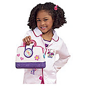 Doc McstuffinsToy Hospital Bag Set