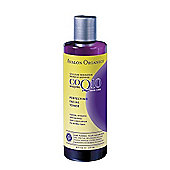 CoQ10 Perf. Facial Toner (230ml)