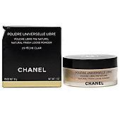 Chanel Poudre Universelle Libre Loose Powder 25 Peche Clair